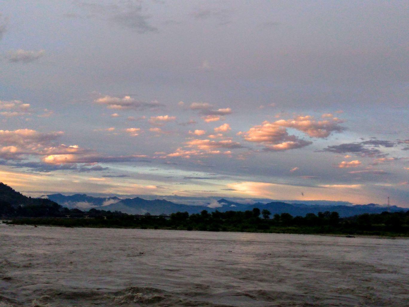 Photo of Haridwar By Sudeep Negi