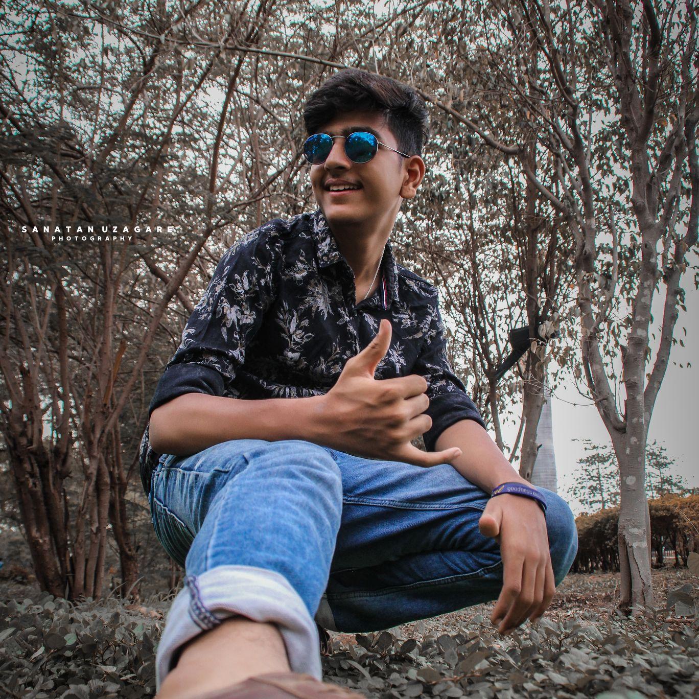 Photo of Ahmednagar By Yash Khatti