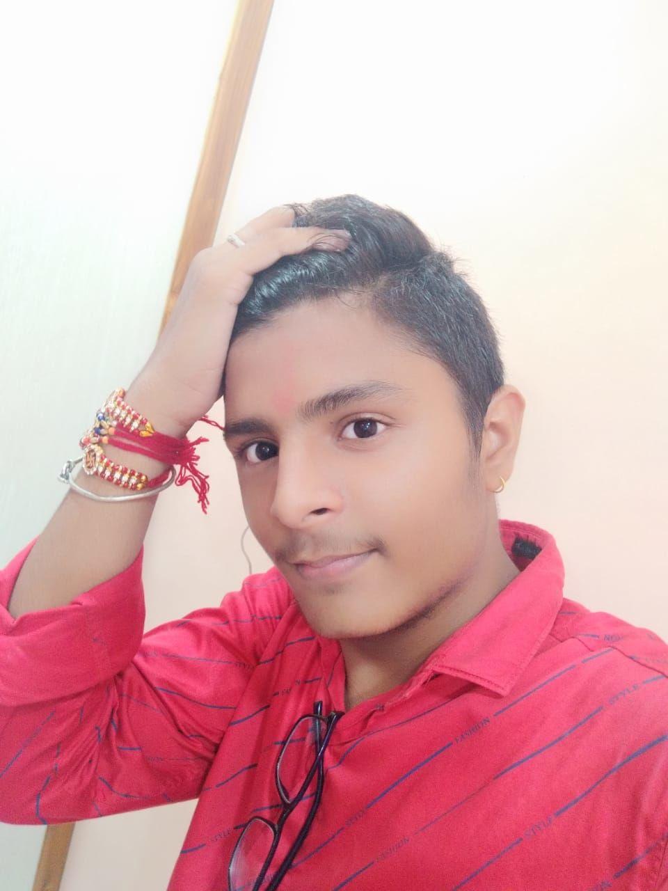 Photo of Tirupati By Bharath Seervi