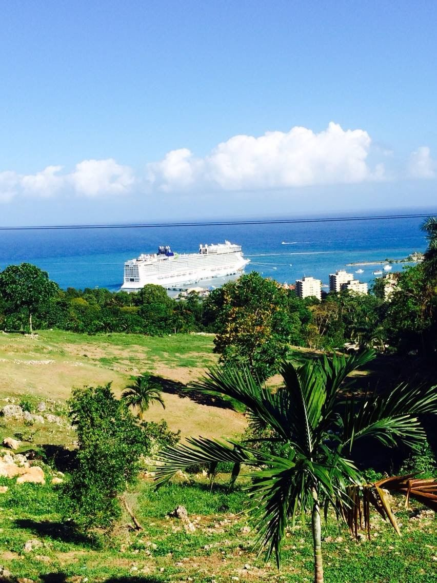 Photo of Bahama Islands By Rahul Agarwal