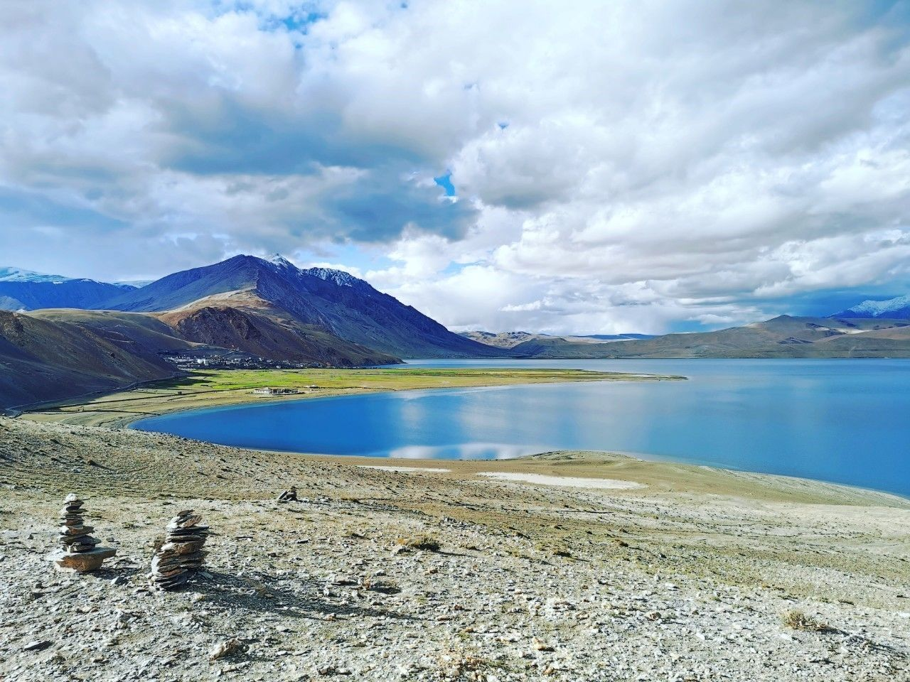 Photo of Ladakh By Himalaya Insight Ladakh