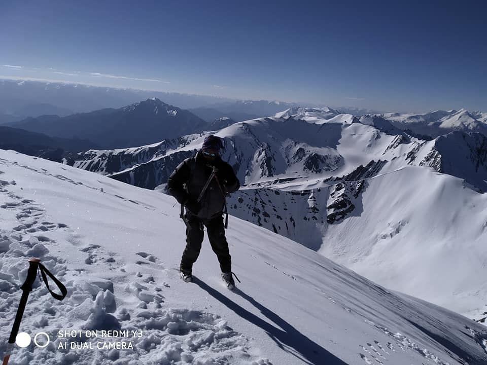 Photo of Himalaya Insight Ladakh By Himalaya Insight Ladakh