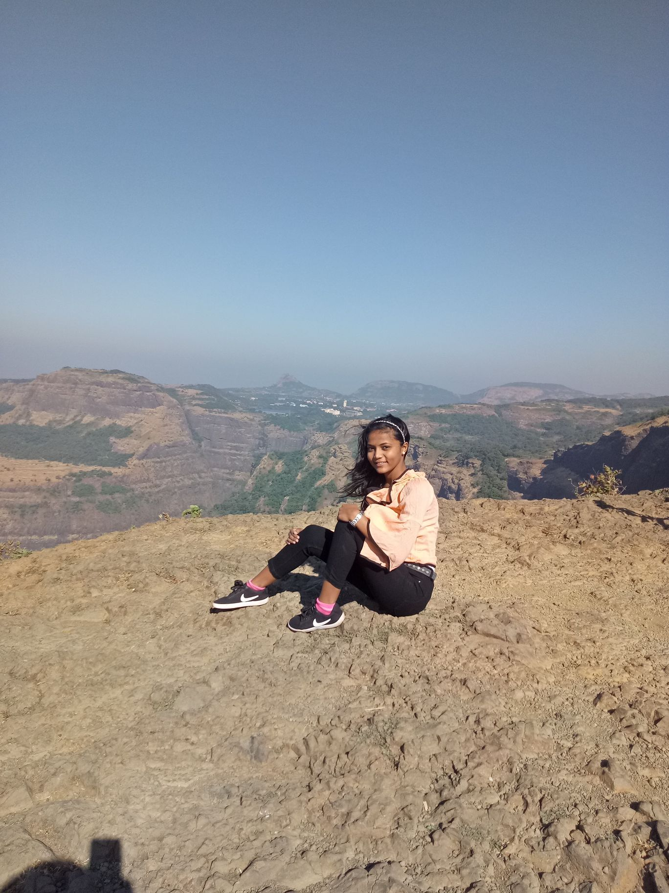 Photo of Lonavala By Pratiksha Gontewar