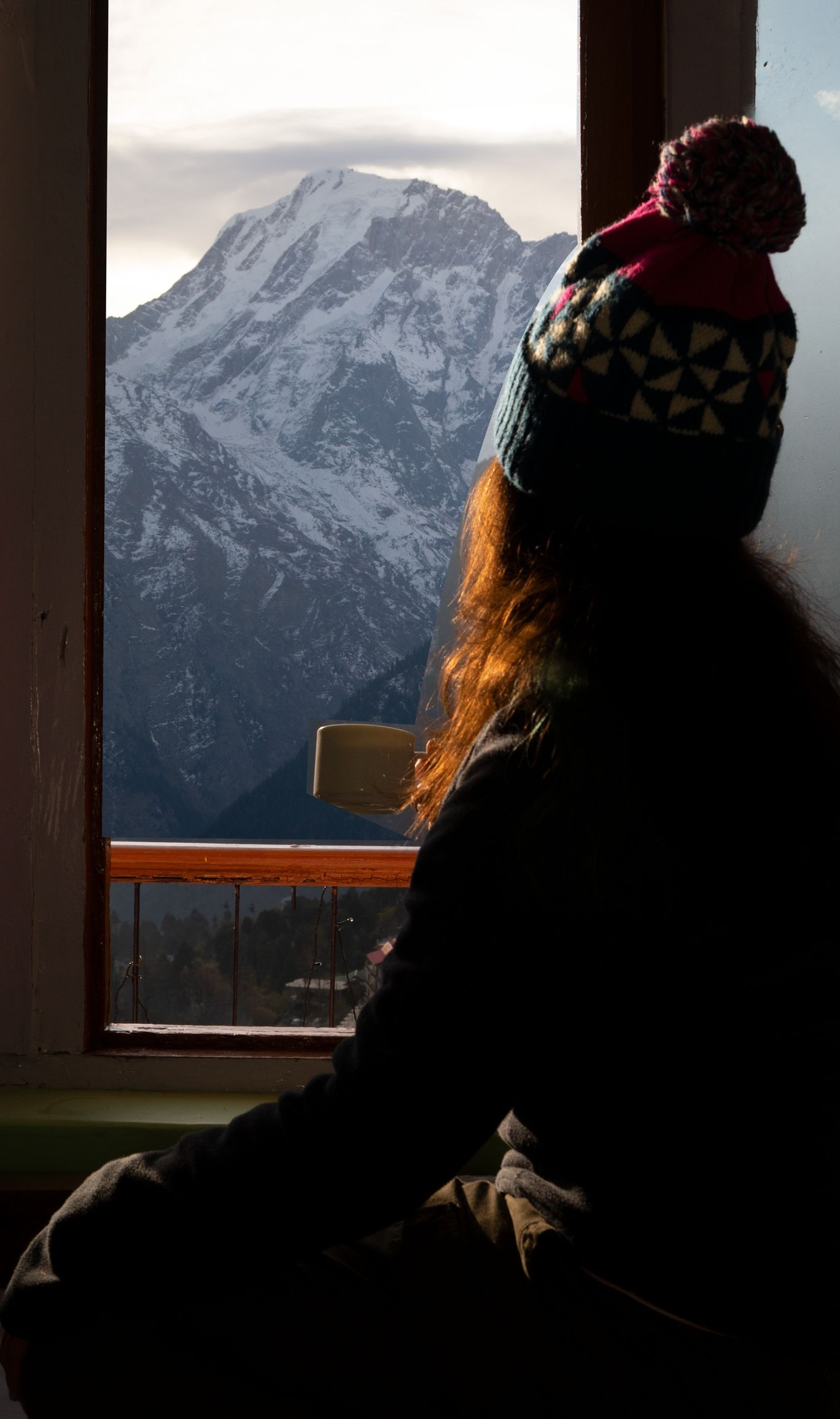 Photo of Kalpa By Saima Moosa