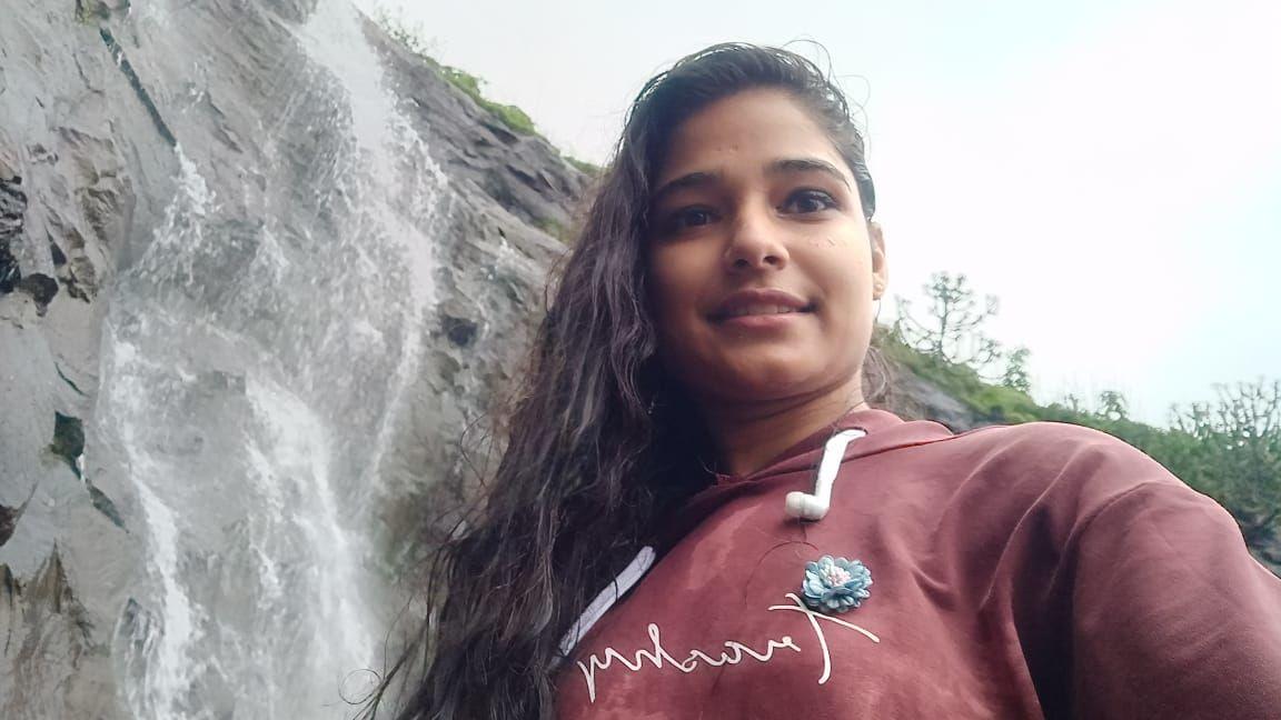 Photo of Basant Vihar By Taanisha