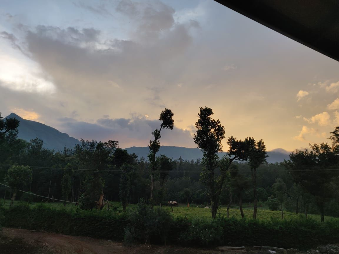 Photo of Nature Kingdom Homestay By Sarah L