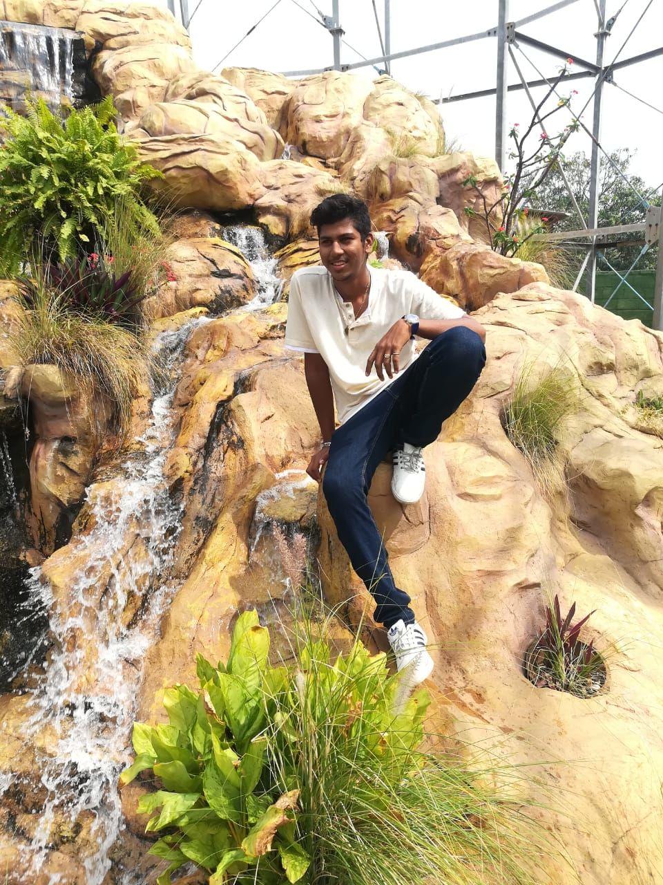 Photo of Tambaram By Gokul Gokul