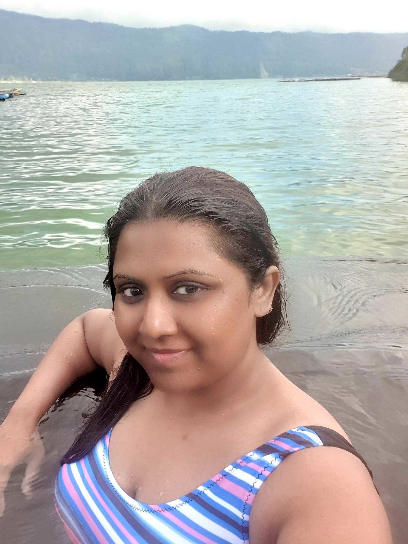 Photo of Toya Devasya By Madhavi