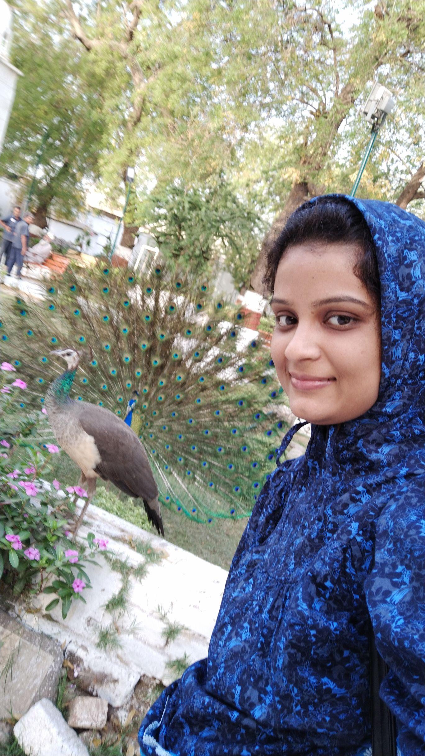 Photo of Ahmedabad By Zainub Hasan