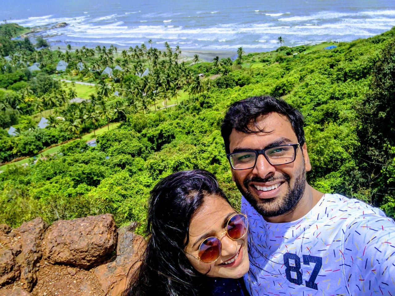 Photo of Goa By kushboo jain