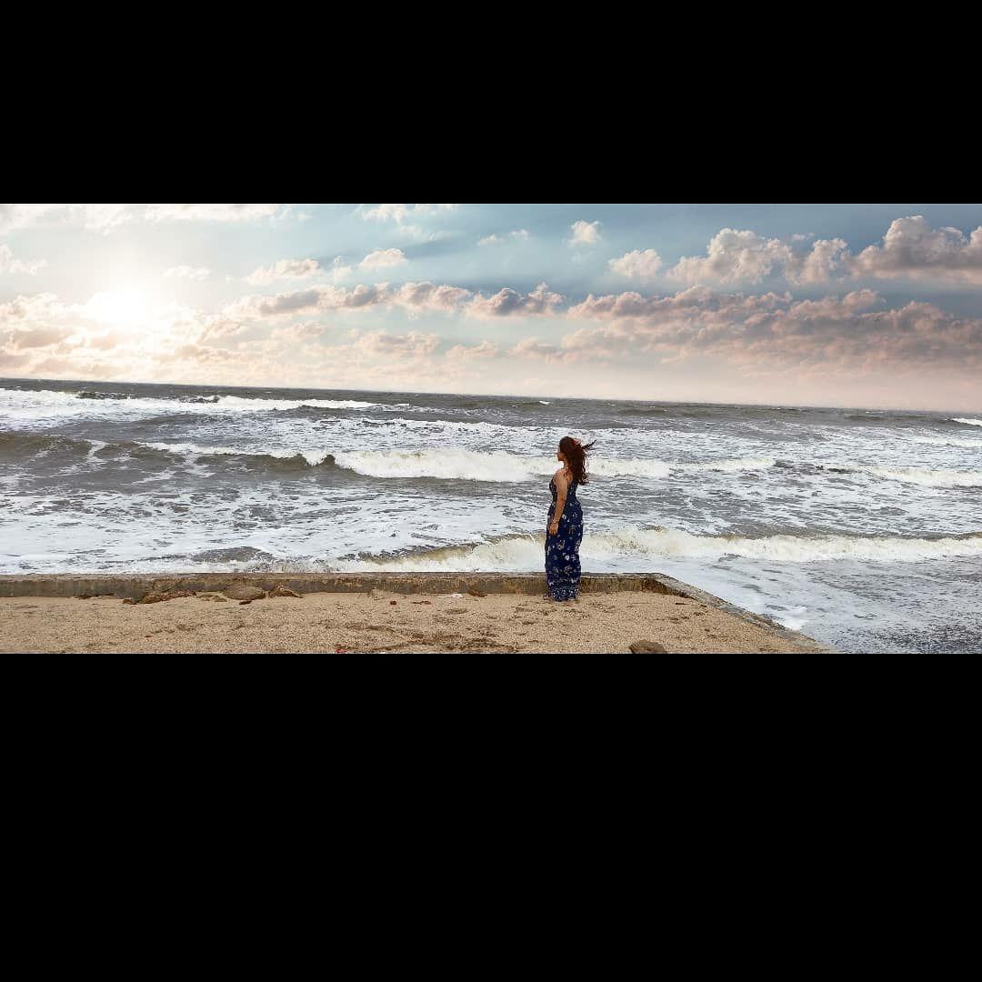 Photo of Goa By Komal Aneja