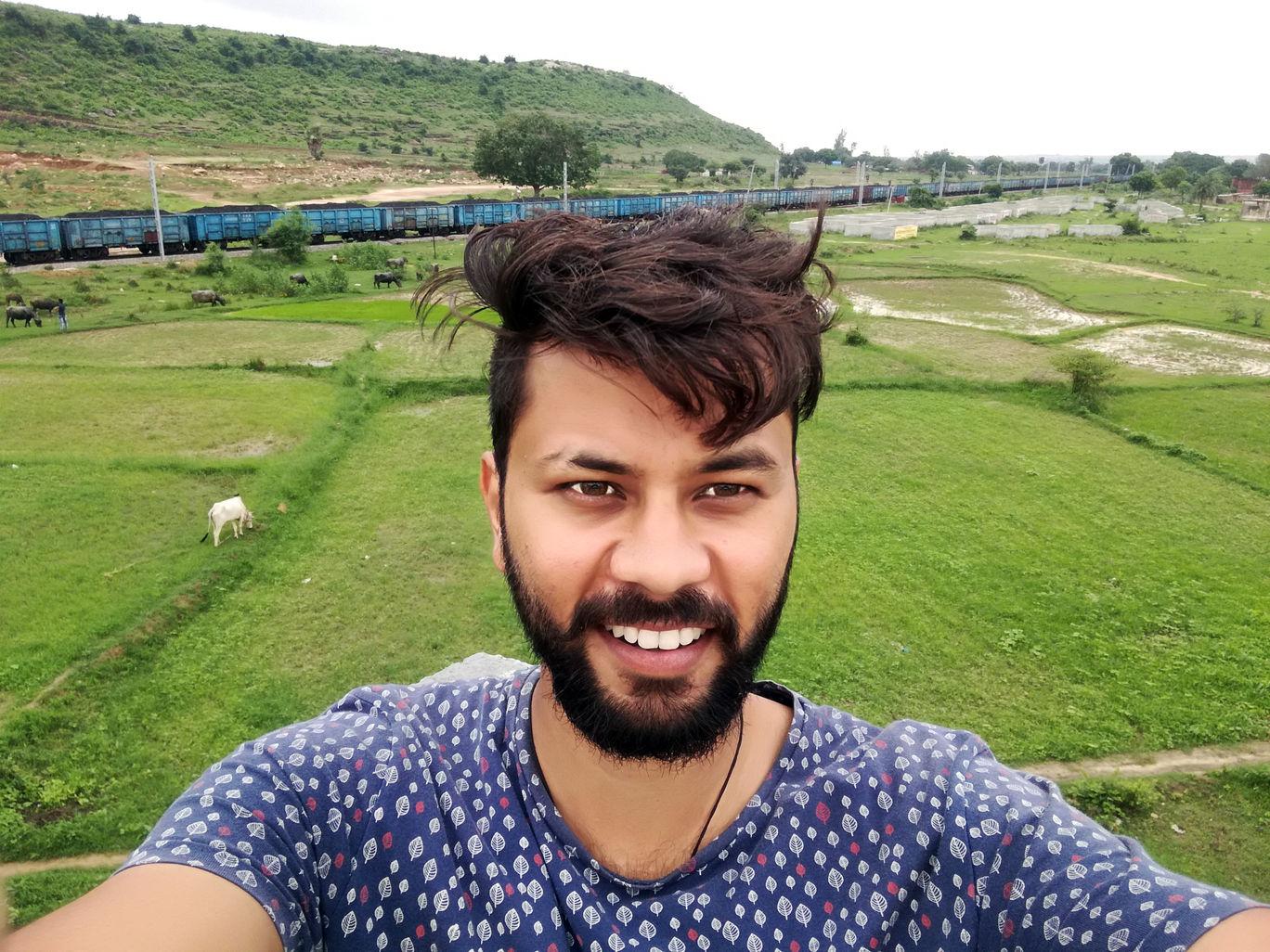 Photo of Saktesgarh By Satya Prakash Singh