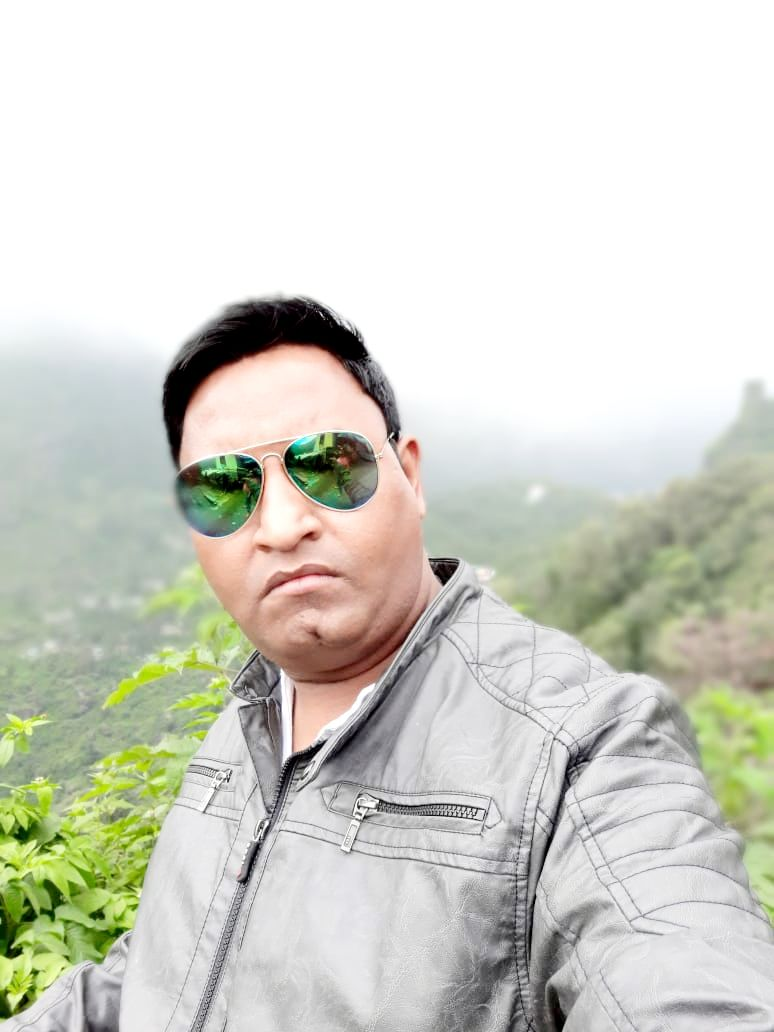 Photo of Nainital By Manish Saxena