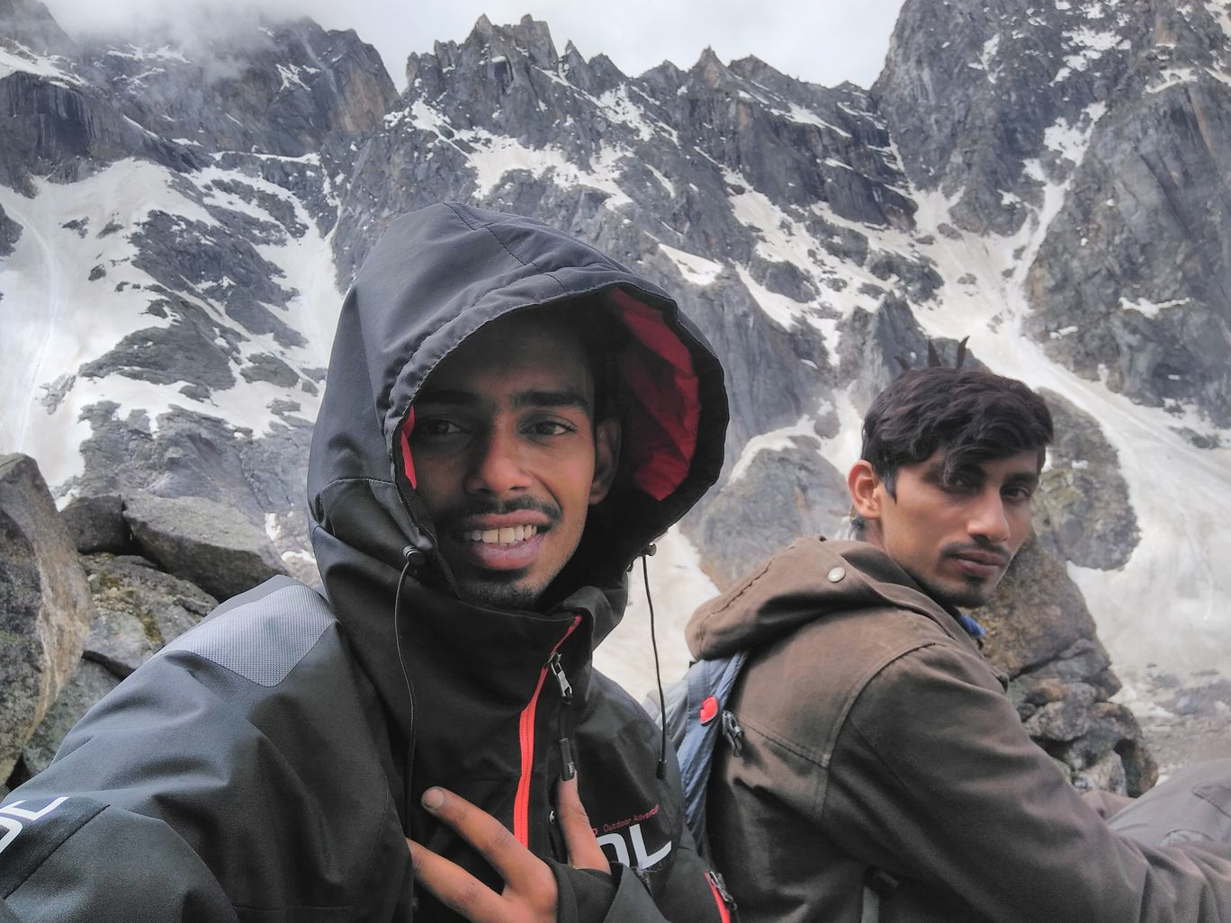 Photo of Kinner Kailash By VarUn ShaRma