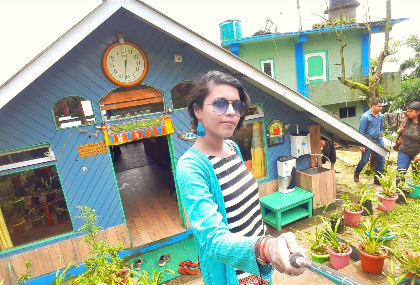 Photo of Jhandi Eco Hut By Travel Freak