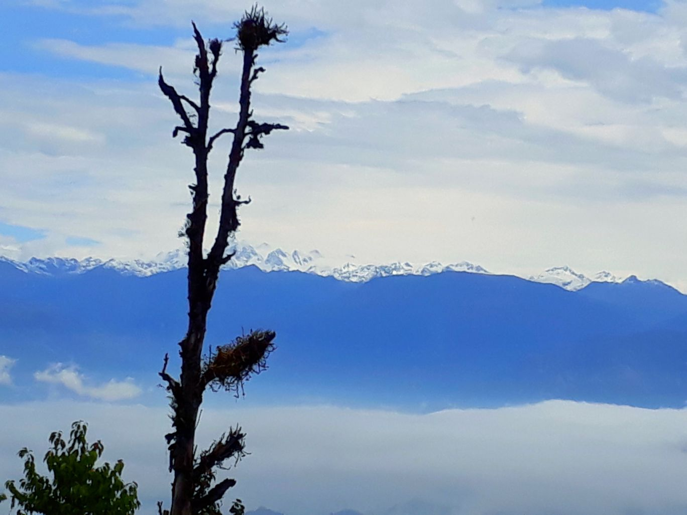 Photo of Rishyap By Travel Freak