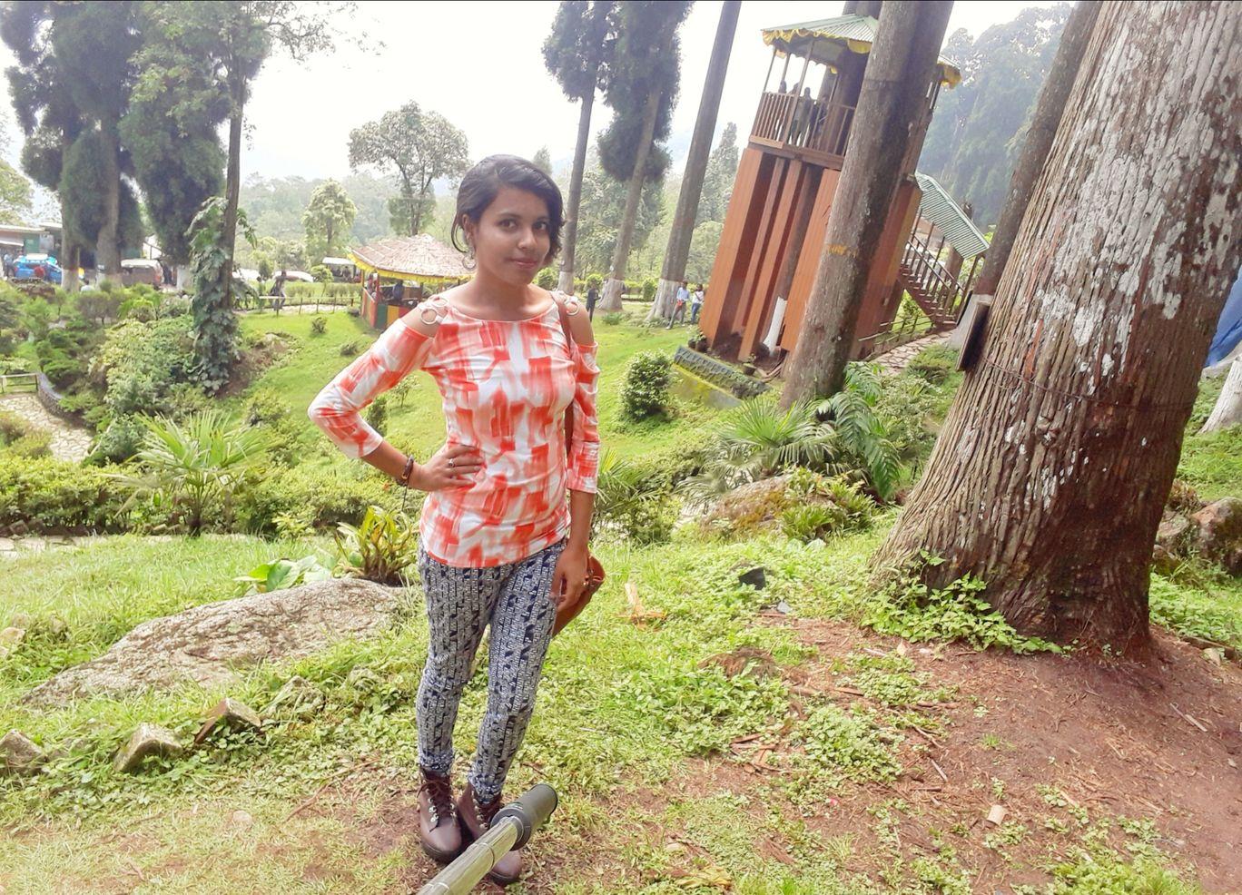 Photo of Lamahatta Eco Park By Travel Freak