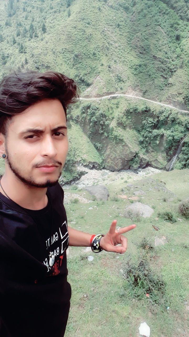 Photo of Dharamshala By Karan RaJput
