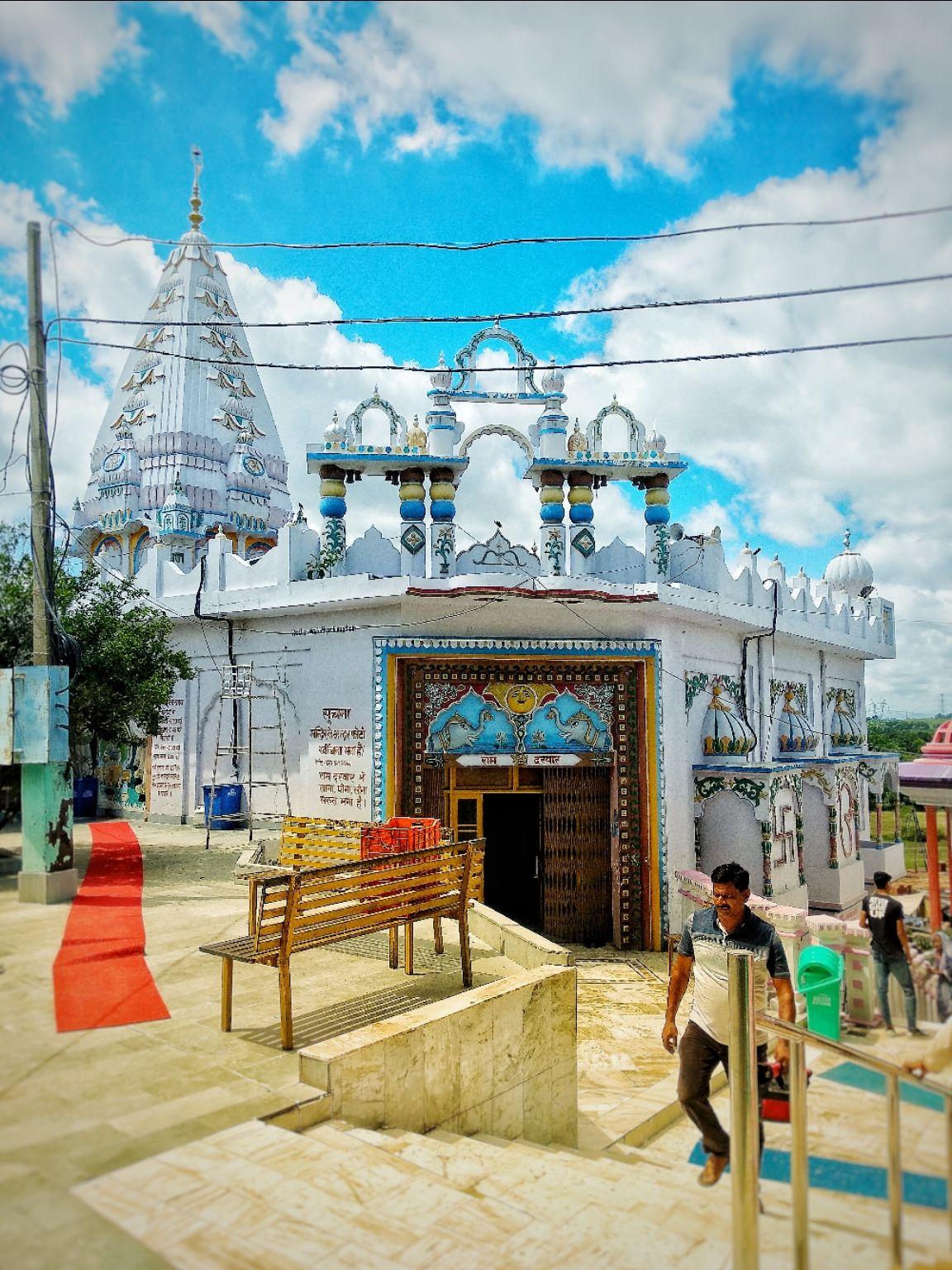 Photo of Pathankot By Mohit kumar pal