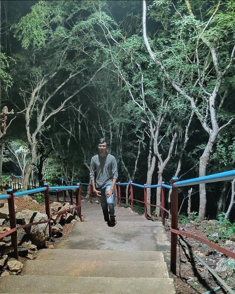 Photo of Jhansi By Vishv Deep Tripathi