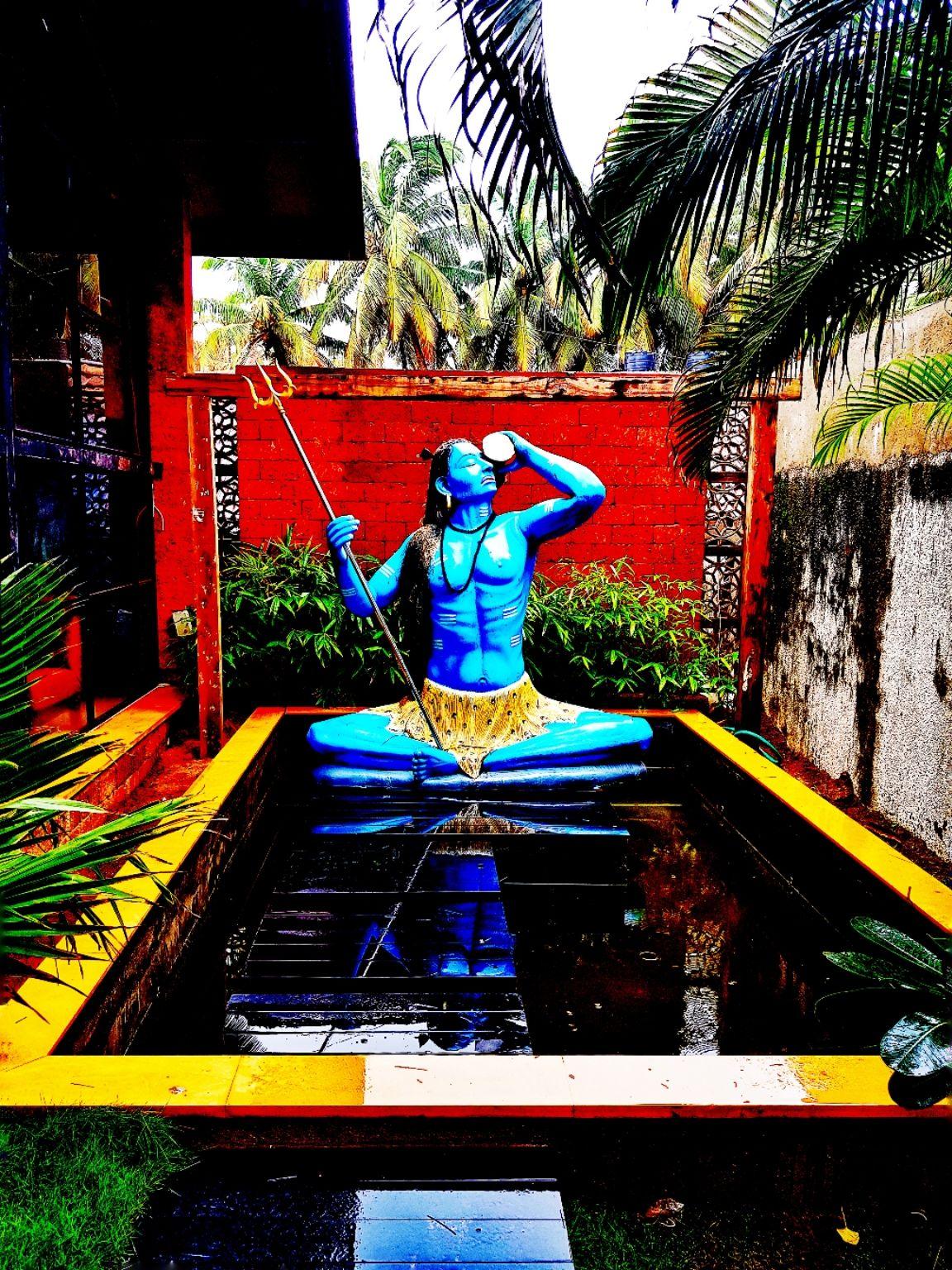 Photo of Goa By Amit Borade
