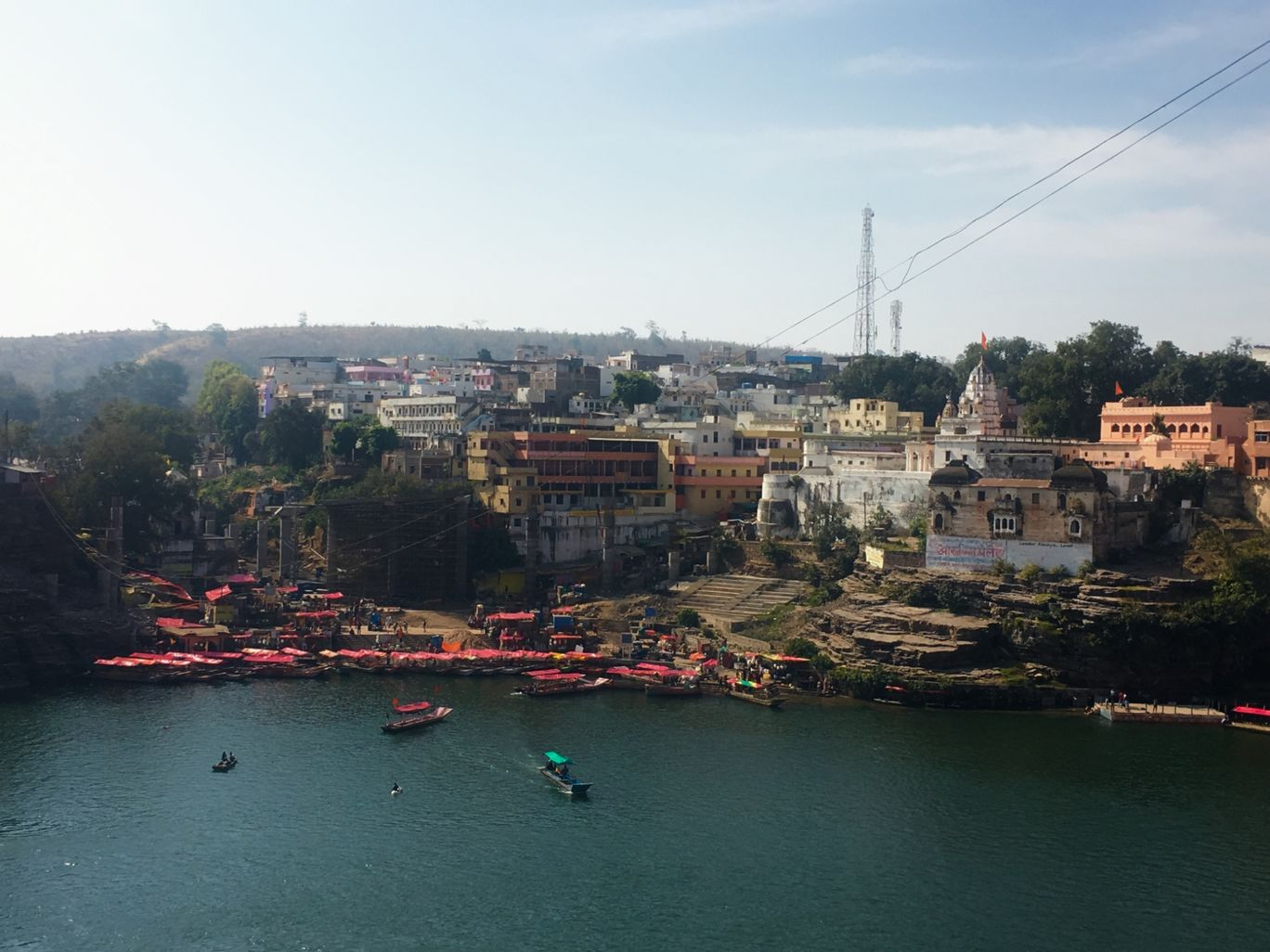Photo of Indore By Dharmesh Upadhyay