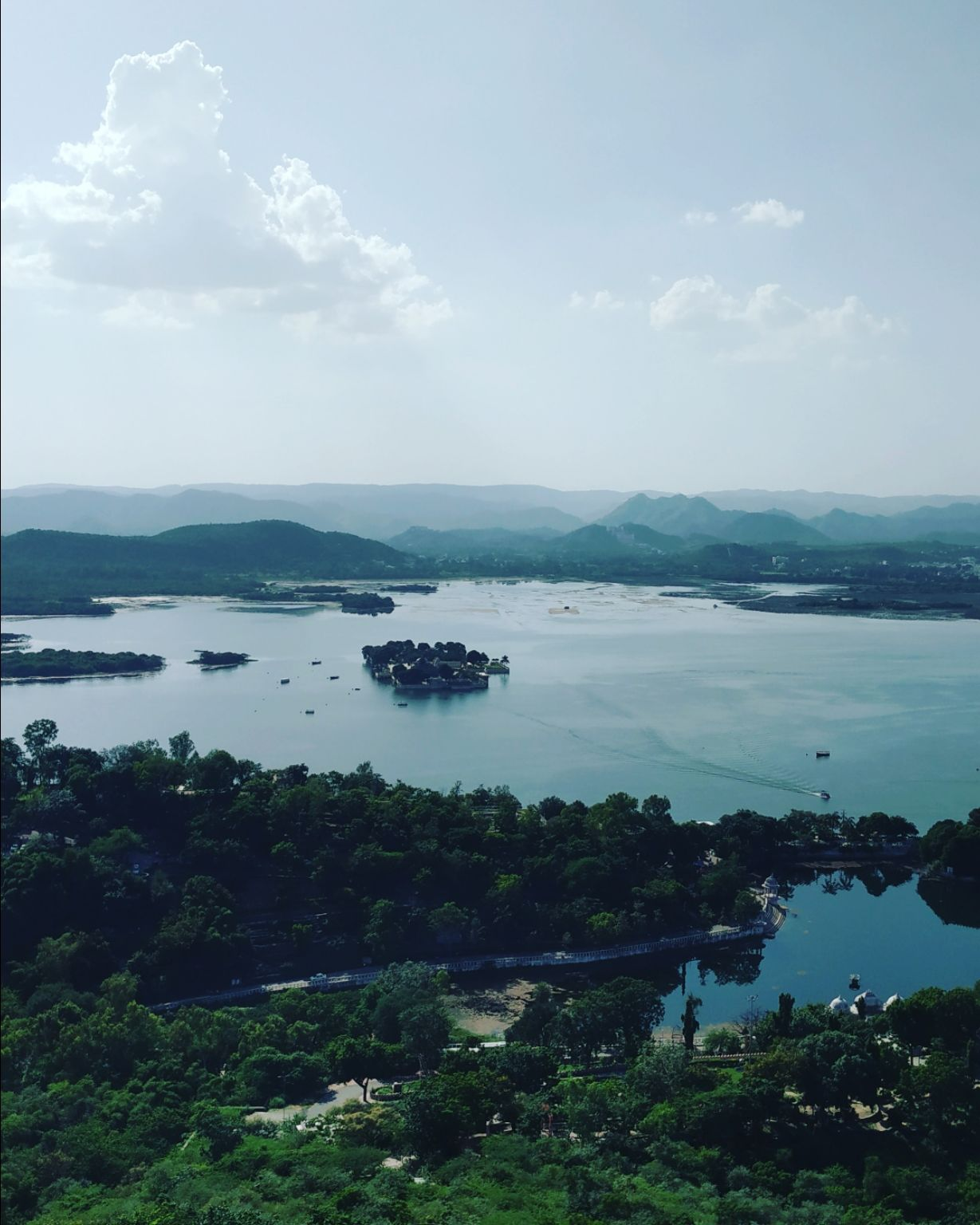 Photo of Udaipur By amit singh