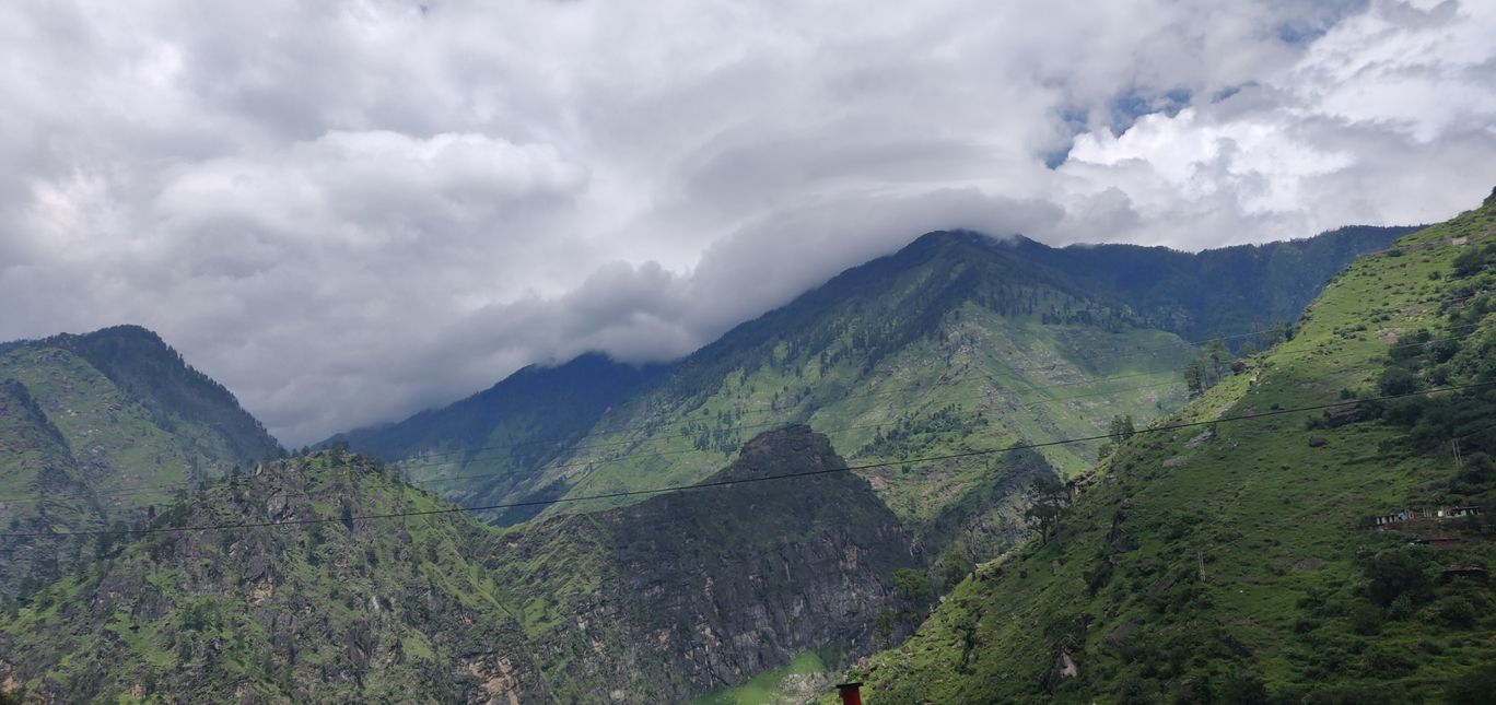 Photo of Kalpa By Ankit Verma