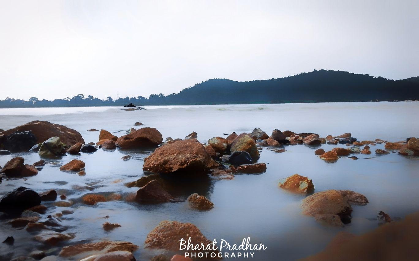 Photo of Jharsuguda By Bharat Pradhan
