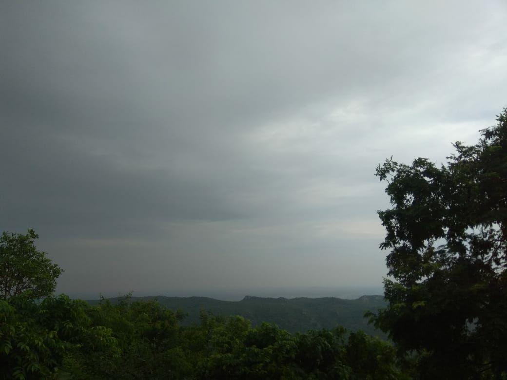Photo of Rajgir By Aman Singh