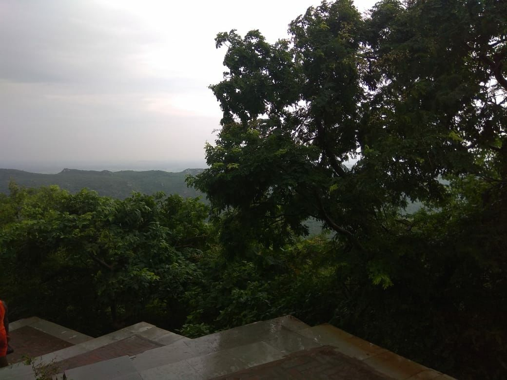 Photo of Rajgir By Aman Singh