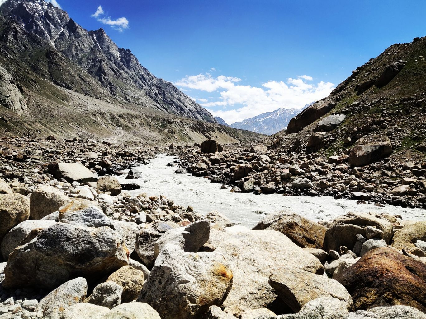 Photo of Himachal Pradesh By Vertika Verma