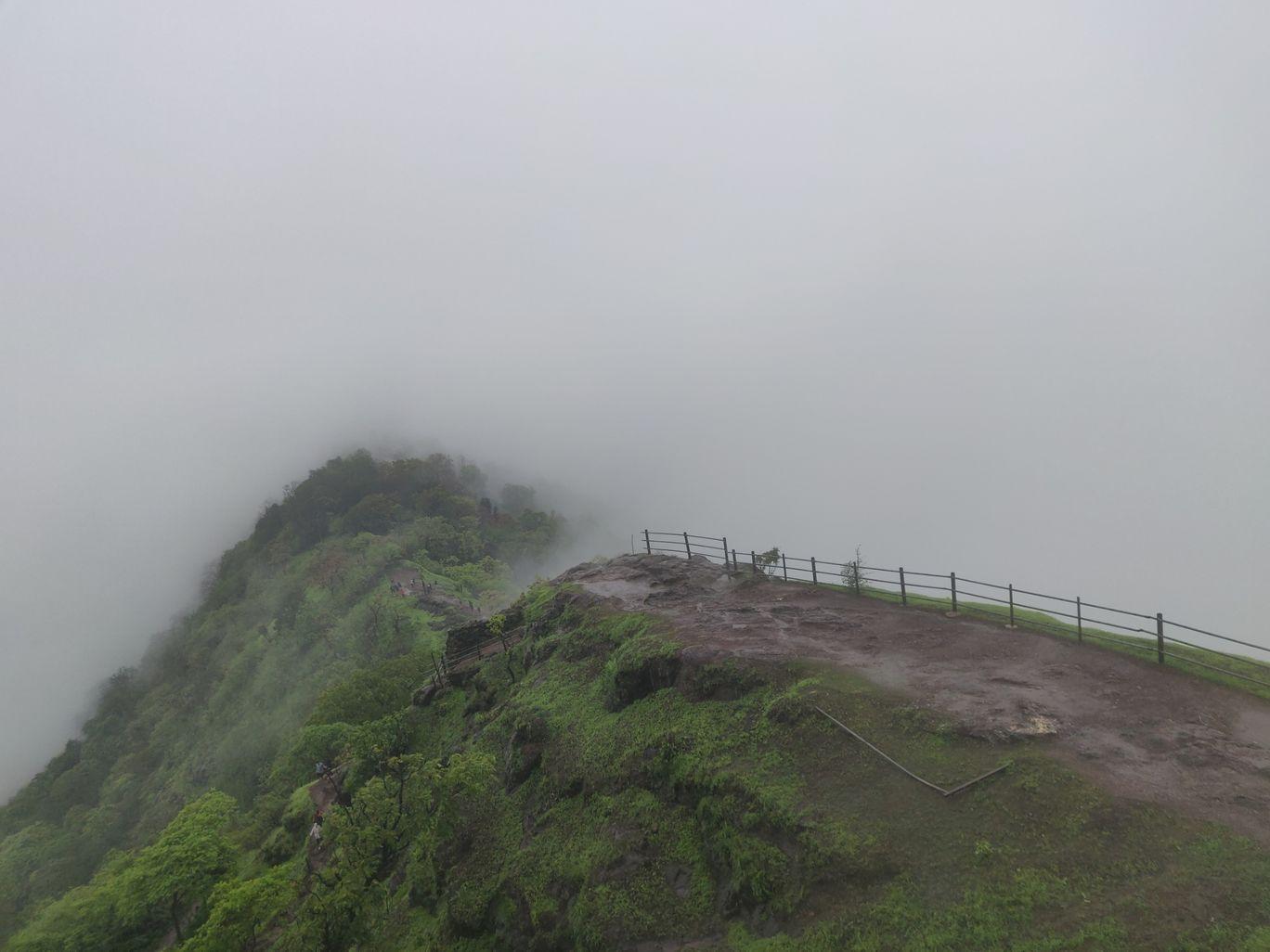 Photo of Pune By Deeksha Saxena