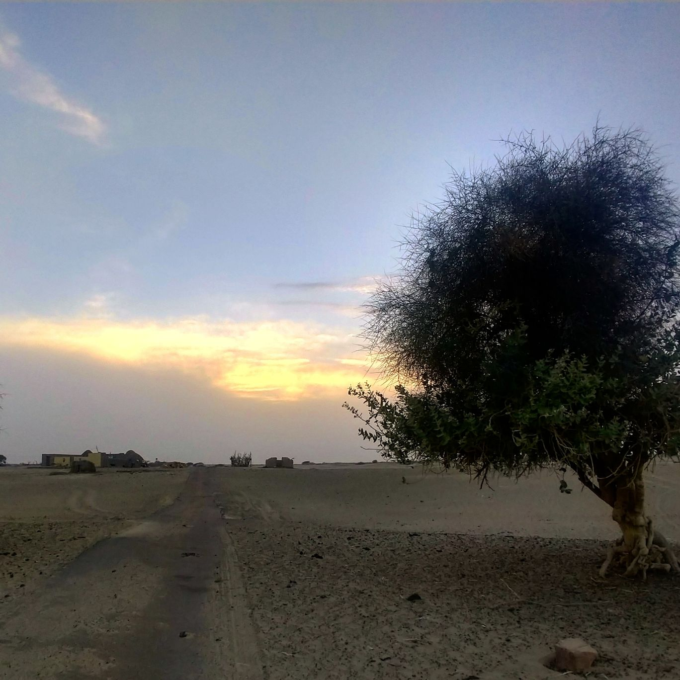 Photo of Jaisalmer By Arun Kumar