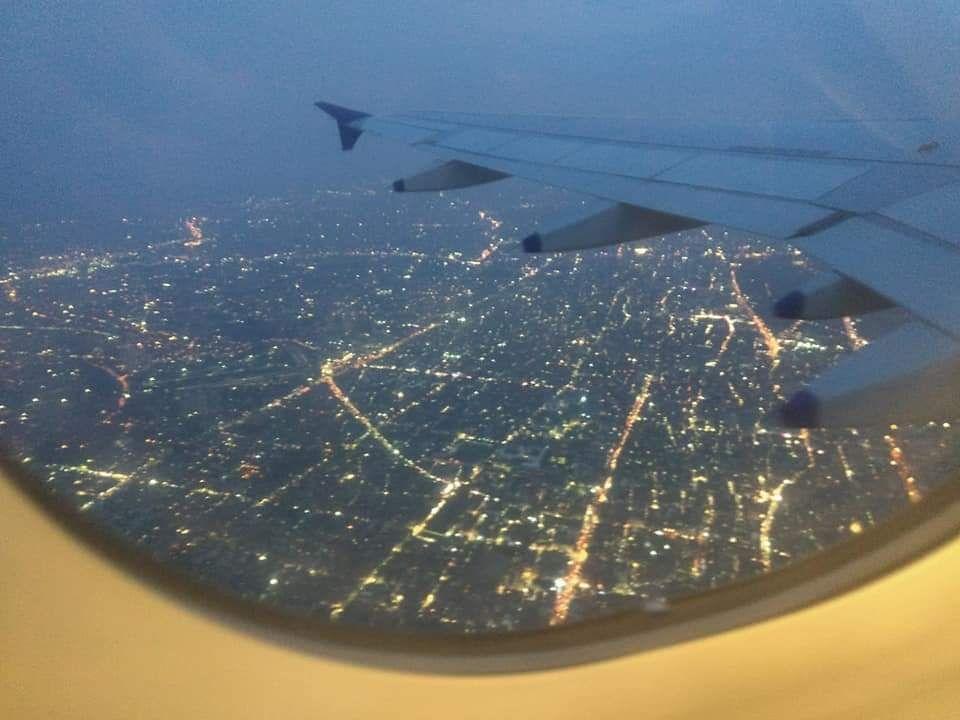 Photo of Kolkata Airport By Yasir Ali