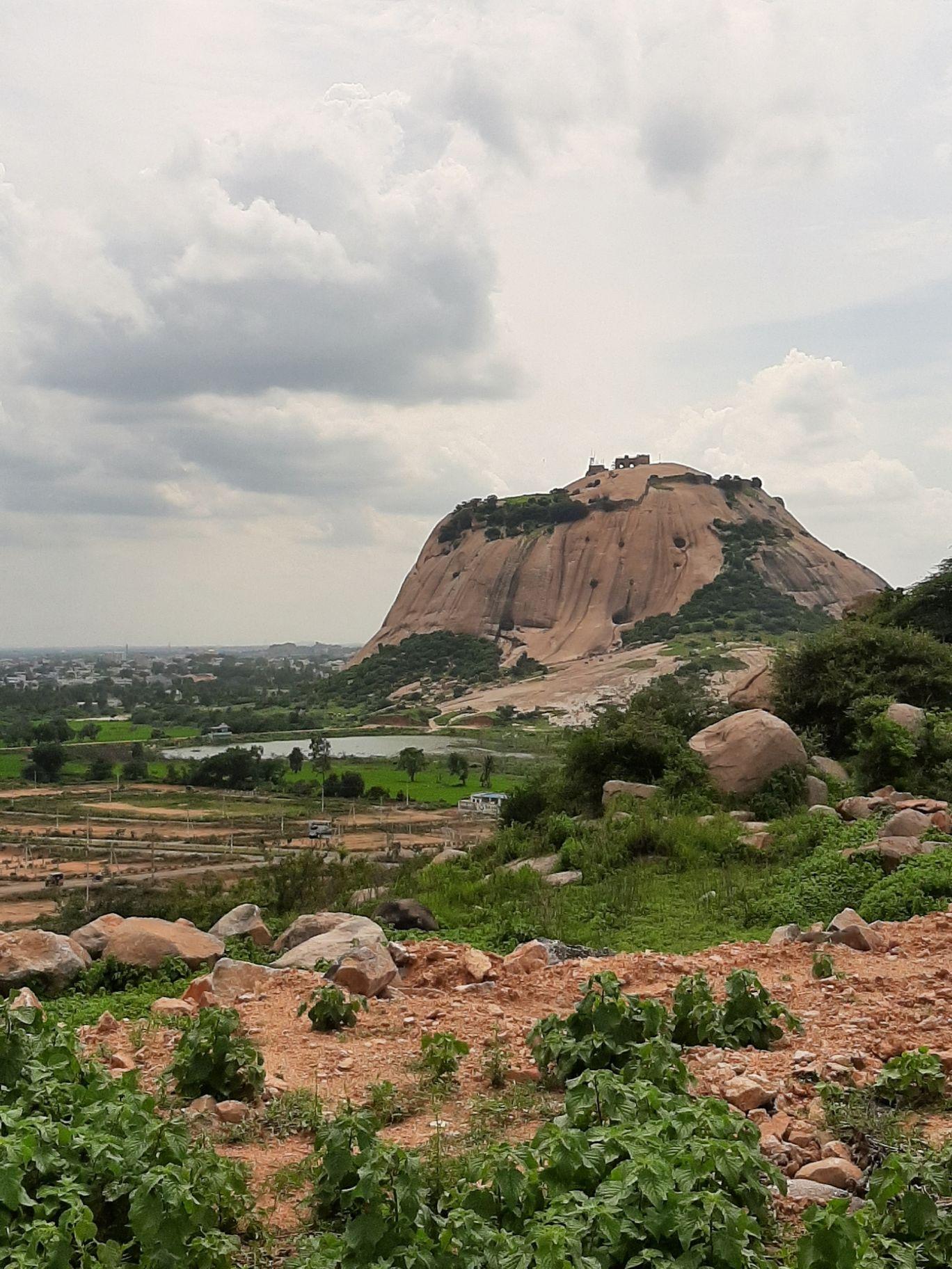 Photo of Vani Nagar By Ramana Murthy