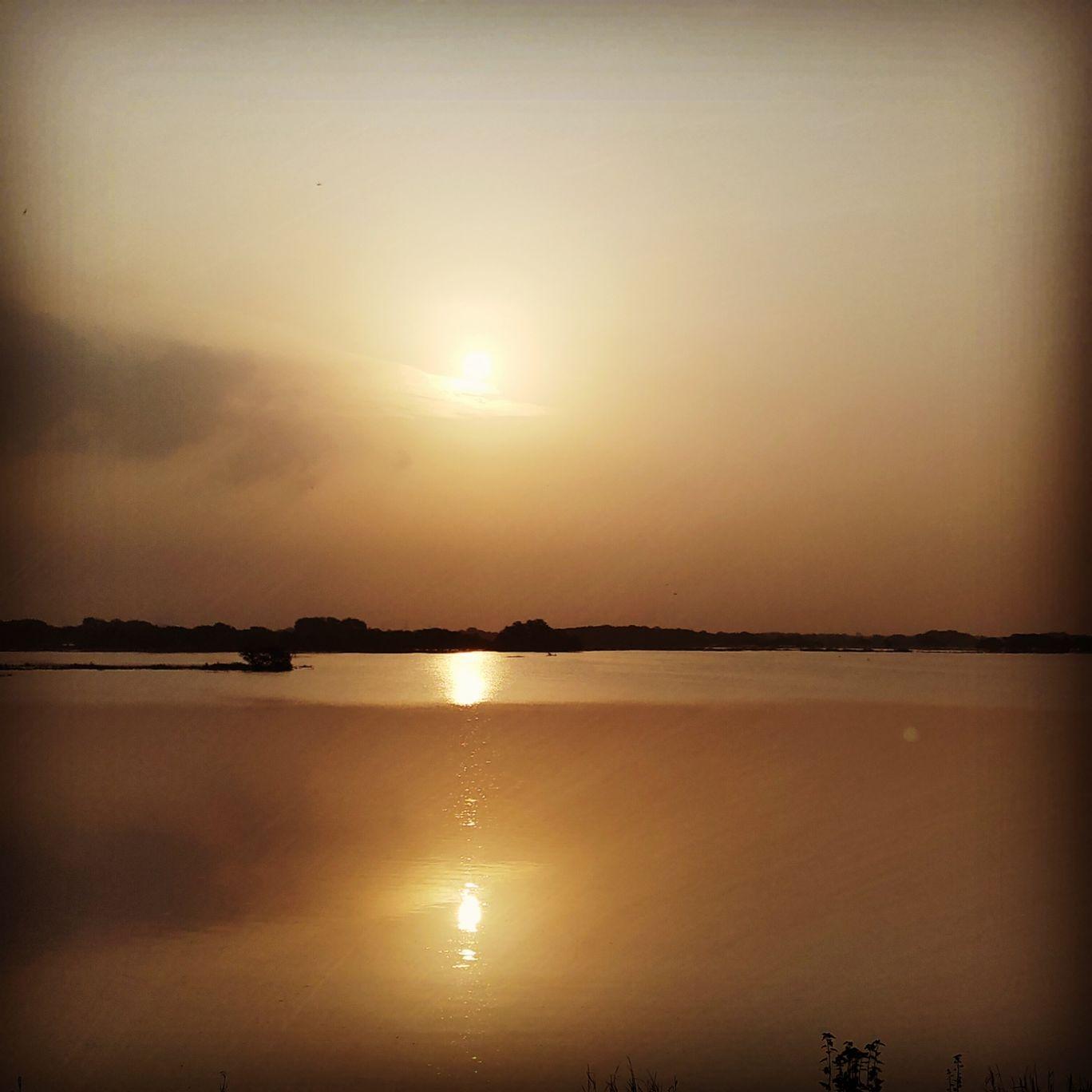 Photo of Thol By Naitik Chandak