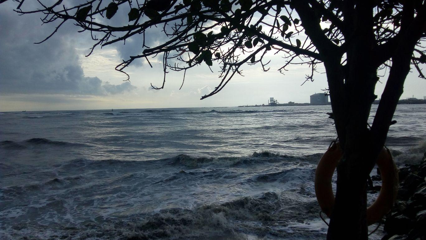 Photo of Kochi By jay