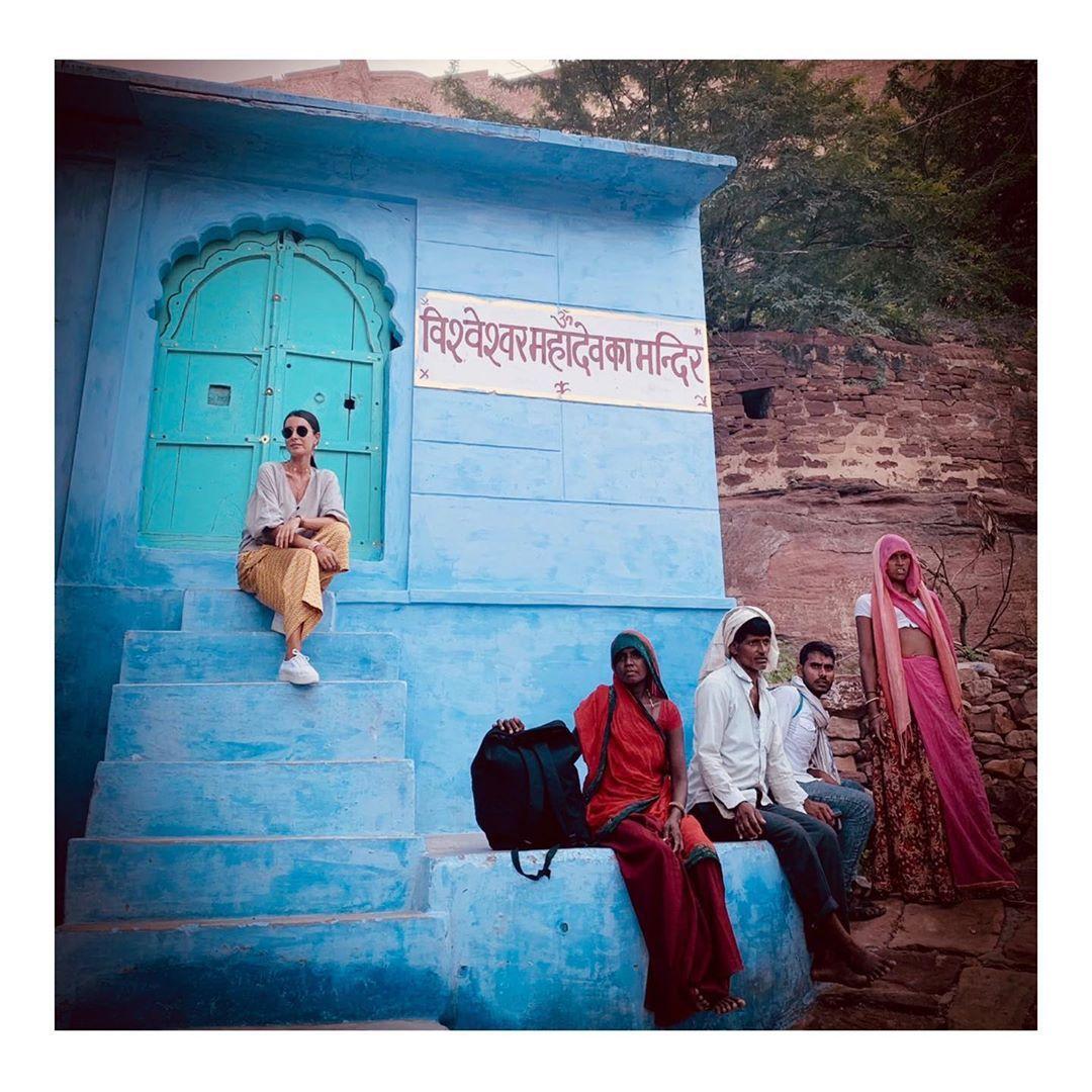 Photo of Jodhpur By abhishek amrawat