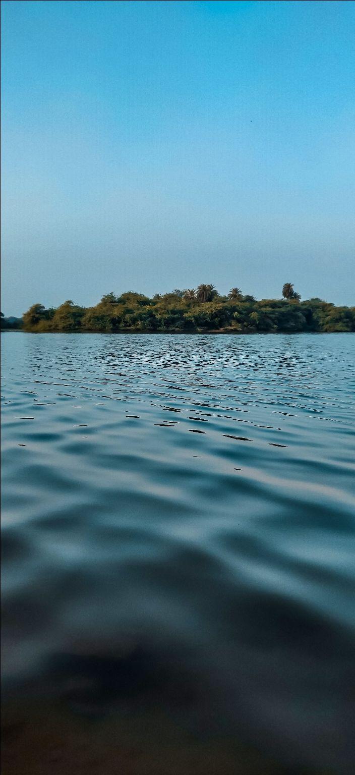 Photo of Keetham Lake By Akshat sharma