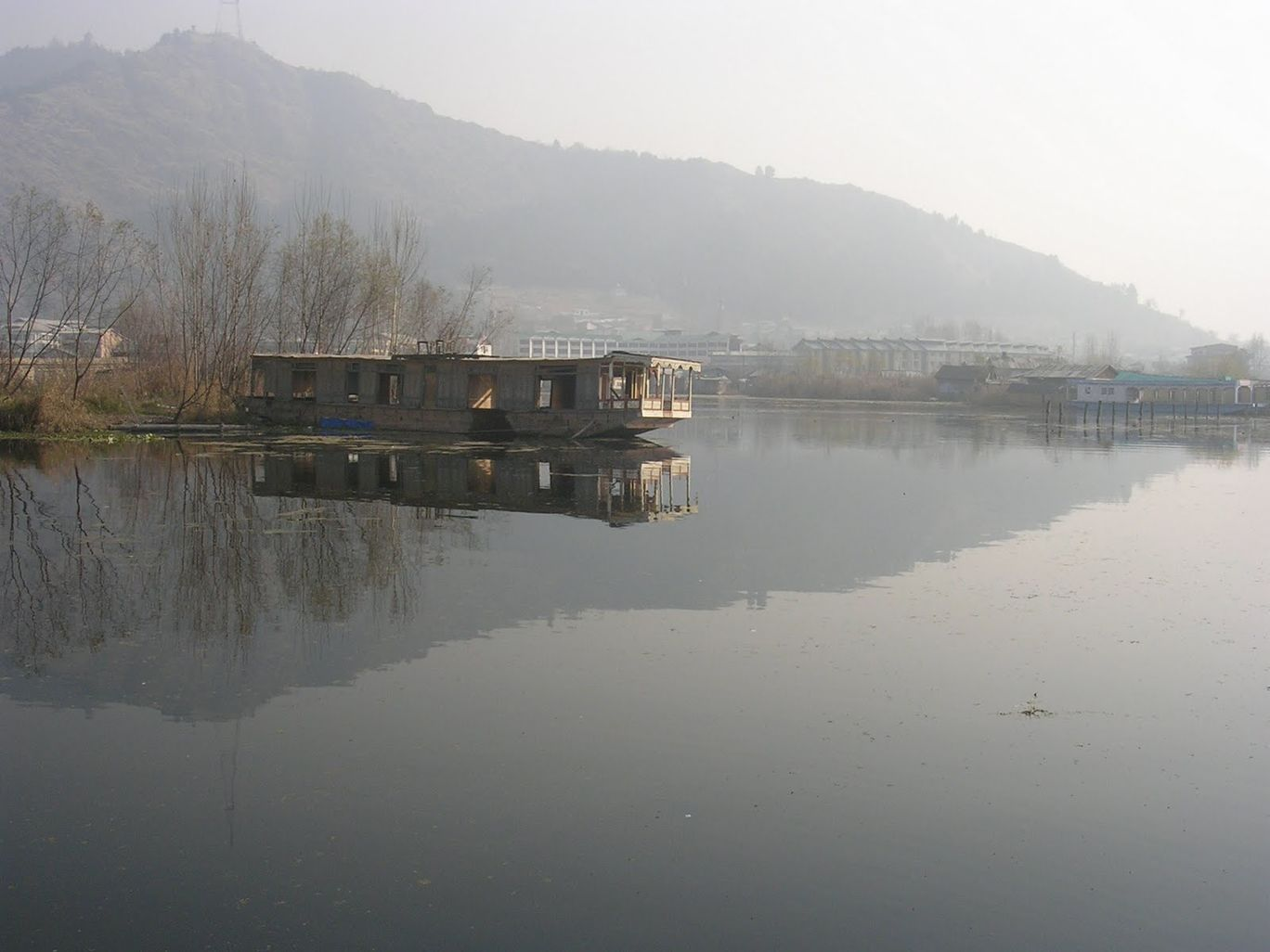 Photo of Jammu and Kashmir By Abhijit Parab