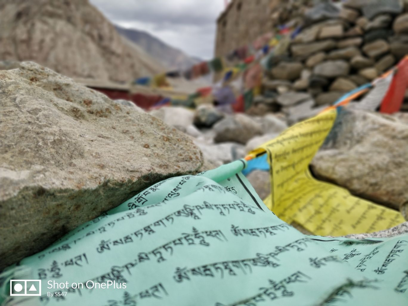 Photo of Ladakh By Sulabh Sharma