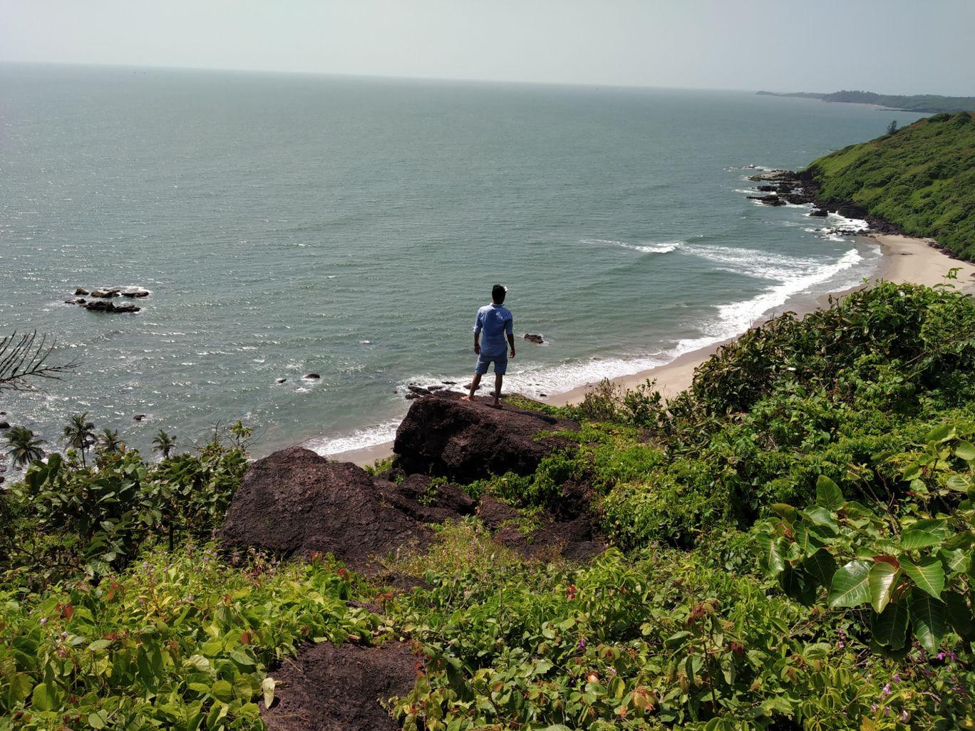 Photo of Goa By rohan mamgain