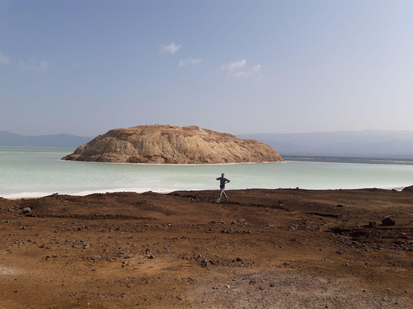 Photo of Djibouti By DJIBOUTI TOUR AGENCY
