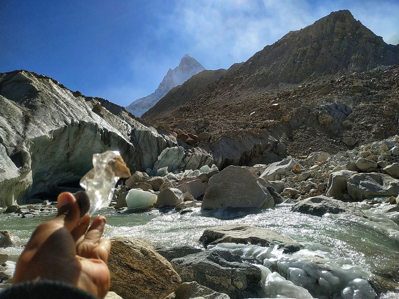 Photo of Dehradun By kavin kutiyal
