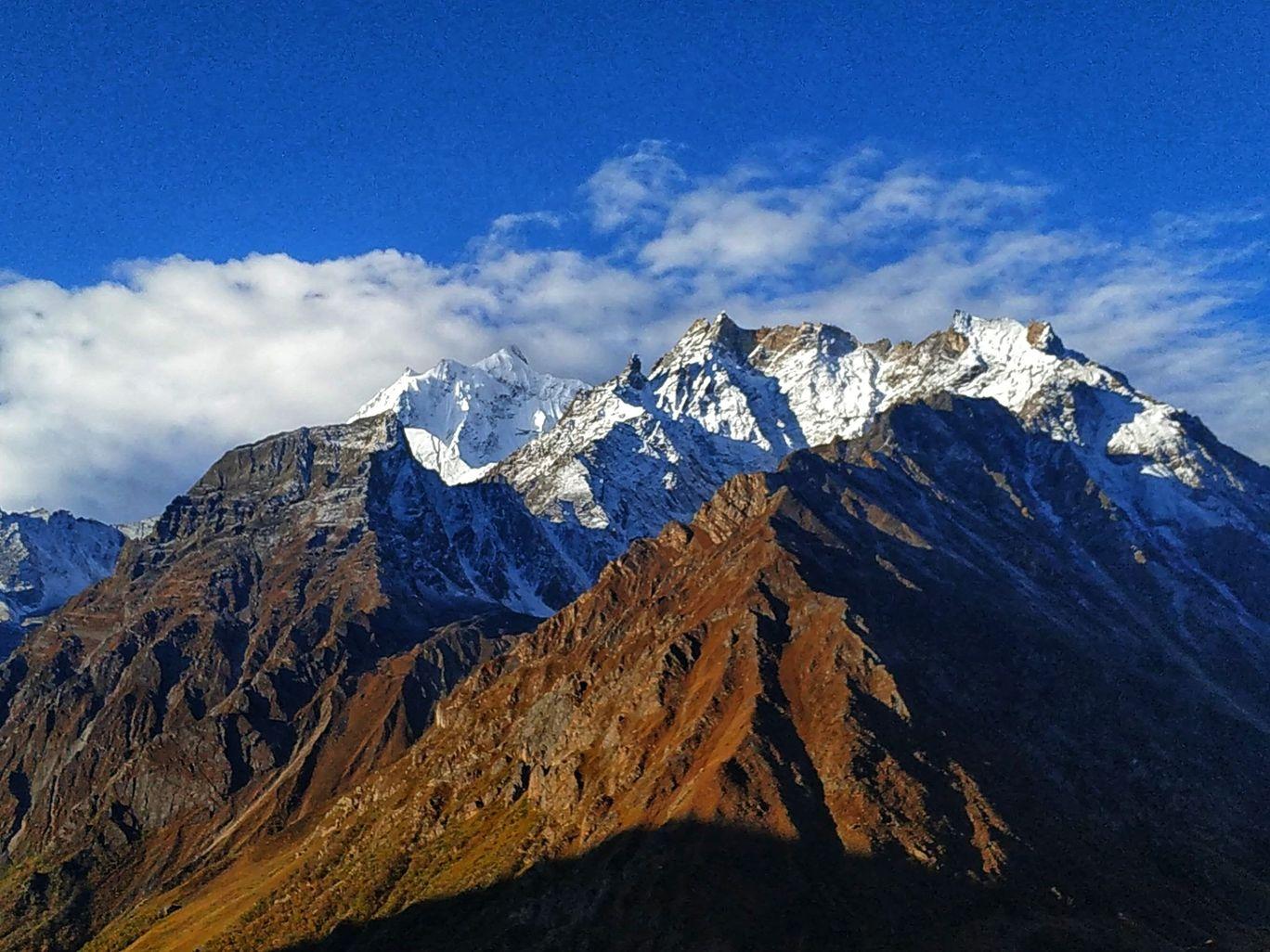 Photo of Uttarakhand By kavin kutiyal