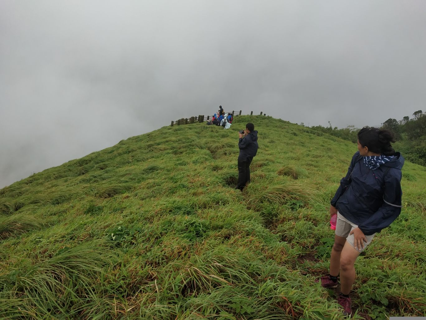 Photo of Paithalmala View Point By experiential kannur