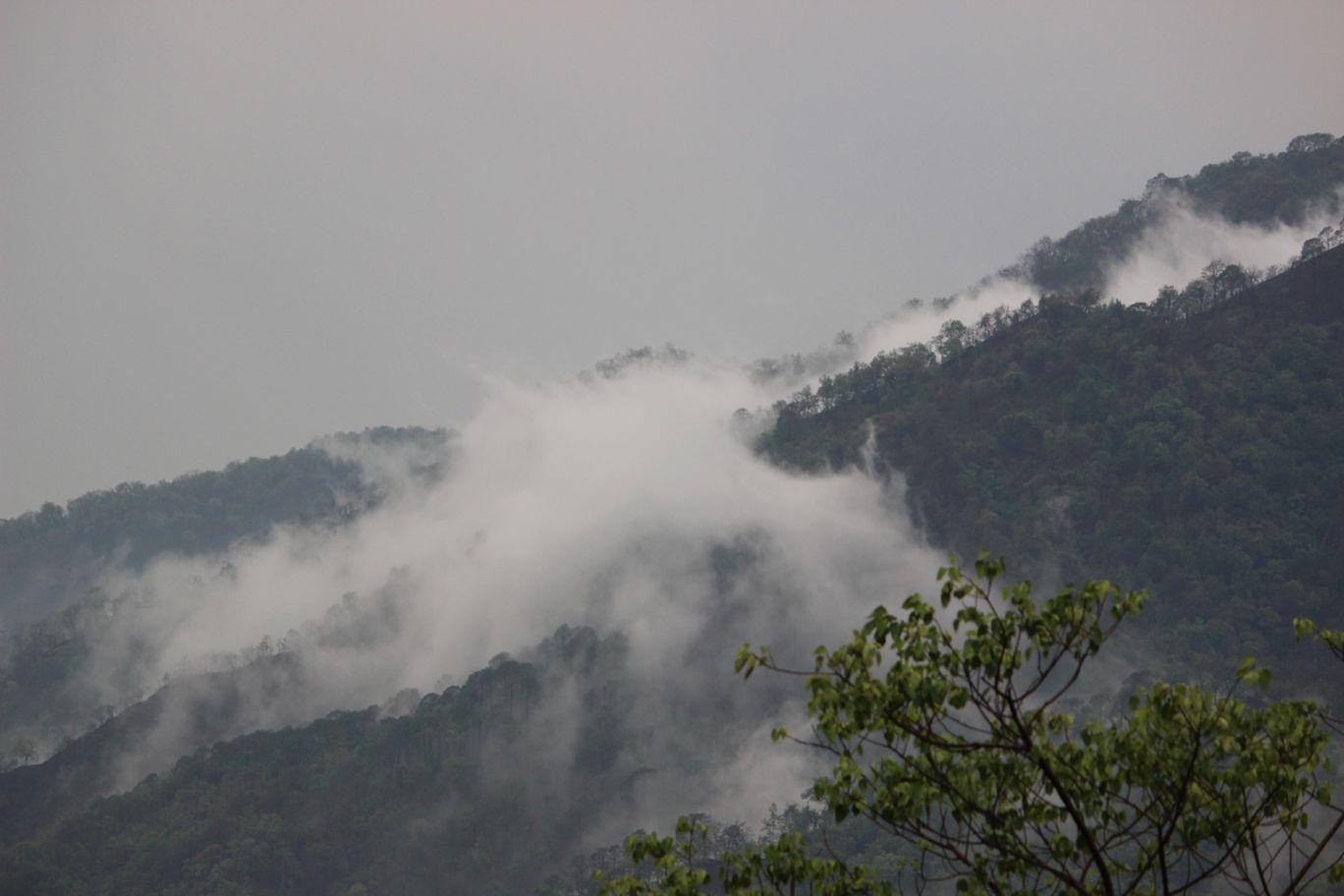 Photo of Nainital By Aman singh (foodierider)