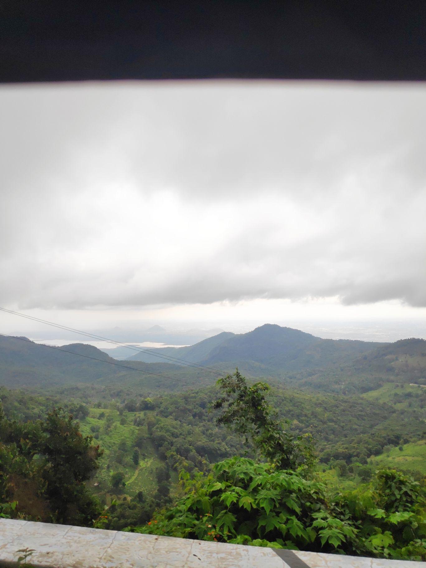 Photo of Kotagiri By Naresh Raja