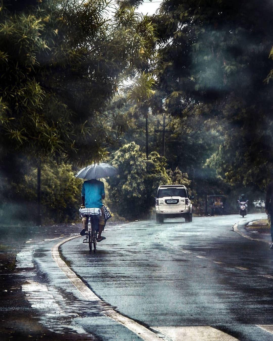 Photo of Delhi By Travel Series